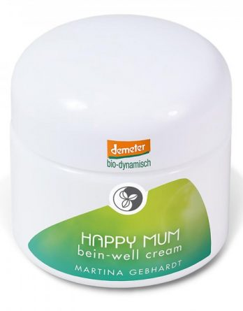 Martina-Gebhardt-HAPPY-MUM-Bein-Well-Cream-50-ml_720x600