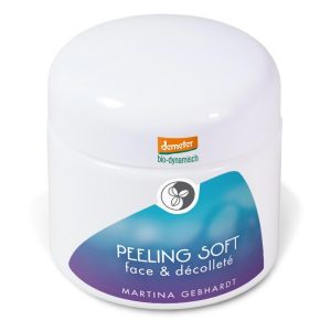 Martina-Gebhardt-Peeling-Soft-Face-and-Decollete-100-ml_720x600