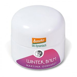 Martina-Gebhardt-Winter-Balm-15-ml_720x600