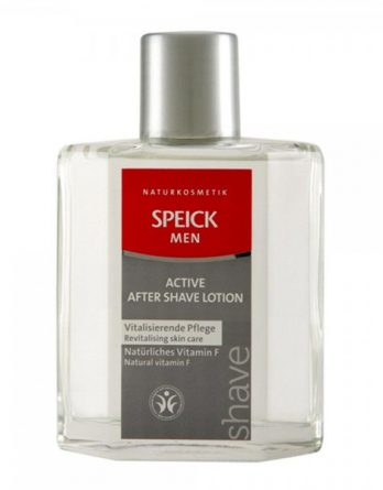 Speick-Men-Active-After-Shave-Lotion-100-ml_720x600