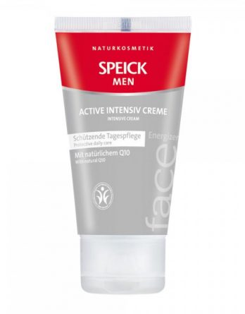 Speick-Men-Active-Intensiv-Creme-50-ml_720x600