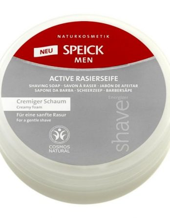 Speick-Men-Active-Rasierseife-150-g_720x600