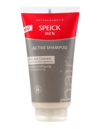Speick-Men-Active-Shampoo-150-ml_720x600