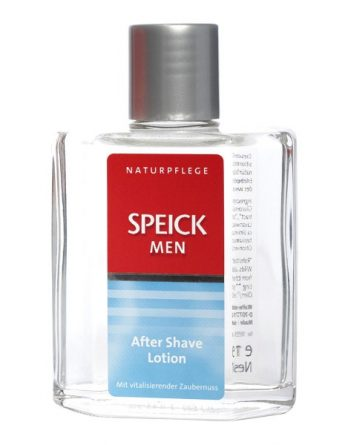 Speick-Men-After-Shave-Lotion-100-ml54228dddd5c62_720x600