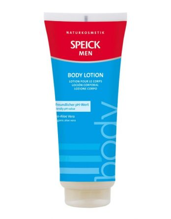 Speick-Men-Body-Lotion-250-ml_720x600