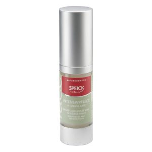 Speick-Natural-Face-Intensivpflege-Serum-15-ml_720x600