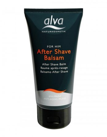 alva-FOR-HIM-After-Shave-Balsam-75-ml_720x600