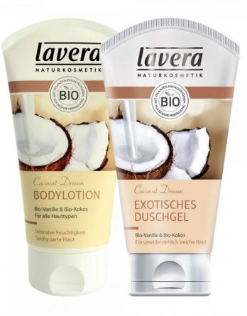 lavera-coconut-dream-bundle_720x600