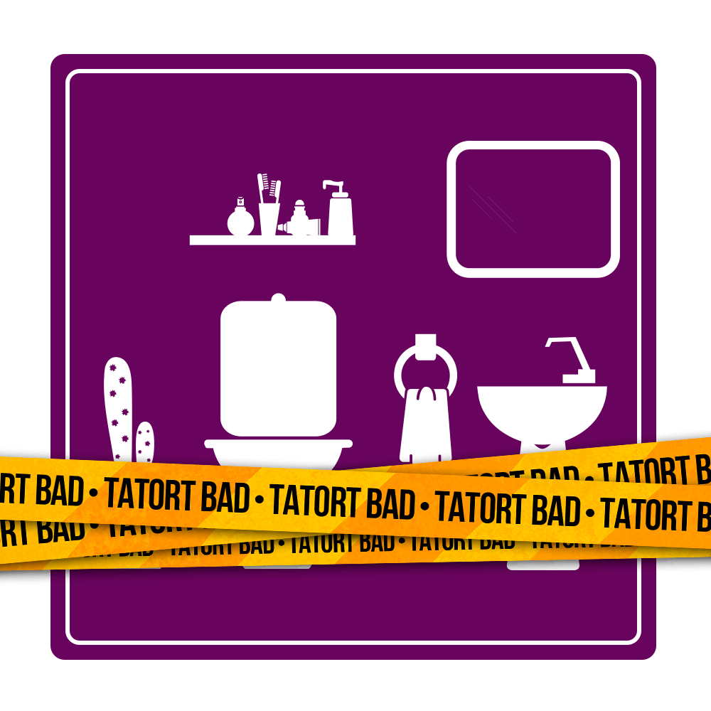 tatort-bad-logo